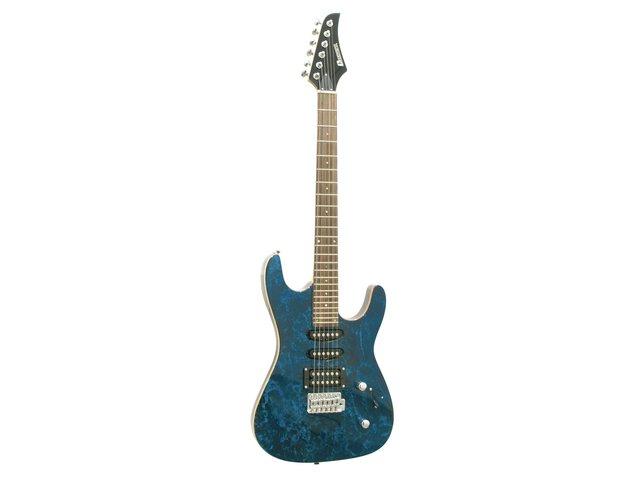 mpn26213150-dimavery-fr-400-e-guitar-marble-blue-black-MainBild