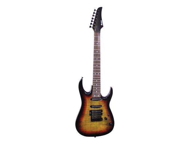 mpn26213290-dimavery-fr-720-e-gitarre-7-saitig-sunburst-MainBild