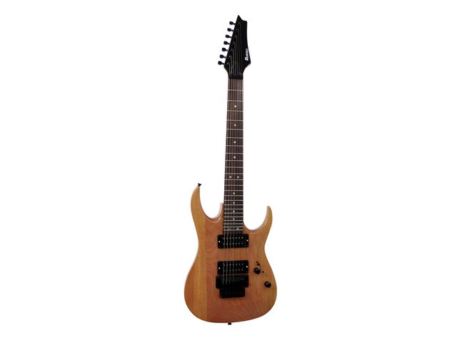 mpn26213350-dimavery-fr-720-e-guitar-7-string-nature-MainBild