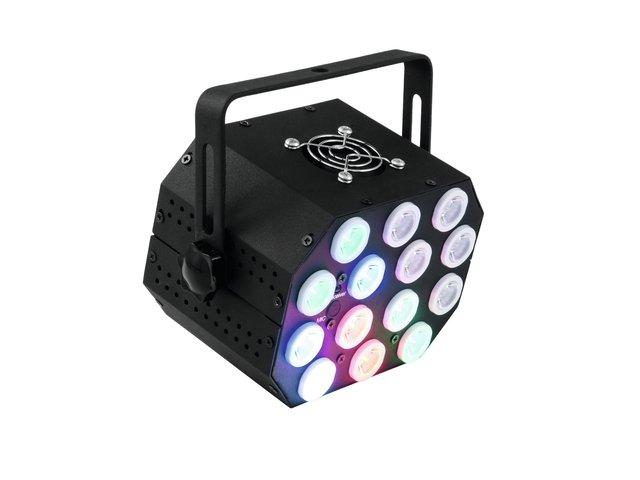 mpn51913523-eurolite-led-ps-46-rgb-14x1w-flash-spot-MainBild