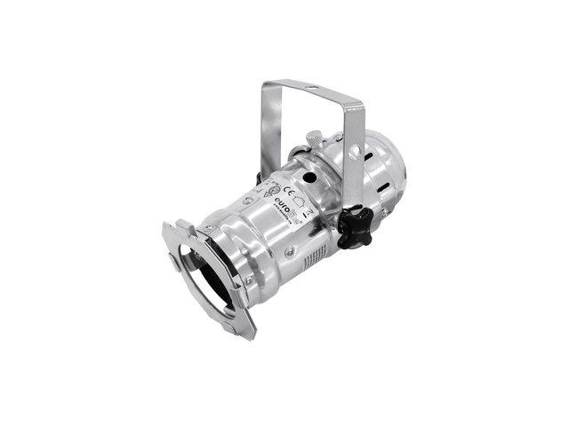mpn51913540-eurolite-led-par-16-6500k-3w-spot-sil-MainBild