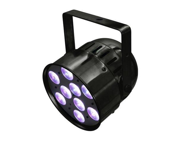 mpn51913591-eurolite-led-par-56-hcl-short-sw-MainBild