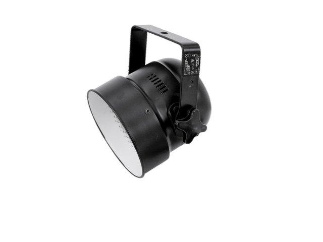 mpn51913619-eurolite-led-par-56-rgb-5mm-short-5ch-sw-MainBild