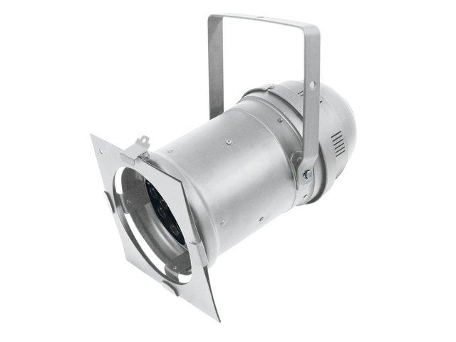 mpn51913635-eurolite-led-par-64-rgb-spot-profi-alu-MainBild
