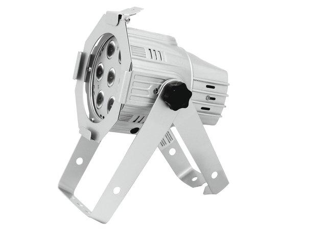 mpn51913653-eurolite-led-ml-30-qcl-7x8w-floor-sil-MainBild