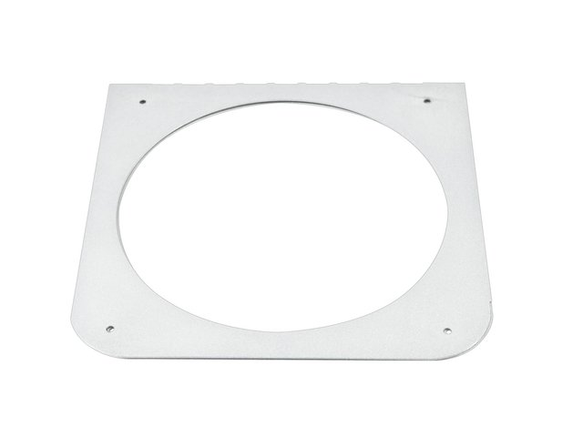 mpn51913685-eurolite-filterrahmen-189x189mm-sil-MainBild