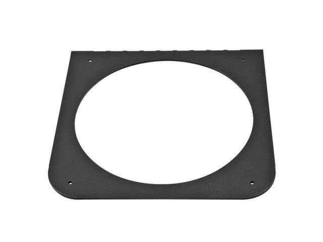 mpn51913686-eurolite-filter-frame-189x189mm-bk-MainBild