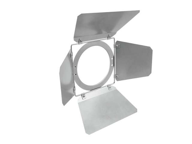 mpn51913687-eurolite-fluegelbegrenzer-213x213mm-sil-MainBild