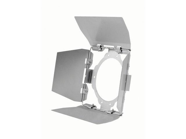 mpn51913689-eurolite-fluegelbegrenzer-led-ml-30-spot-sil-MainBild