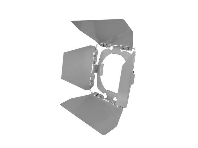mpn51913697-eurolite-fluegelbegrenzer-led-ml-56-spot-sil-MainBild