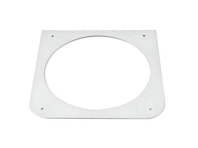 mpn51913838-eurolite-filter-frame-157x158mm-sil-MainBild