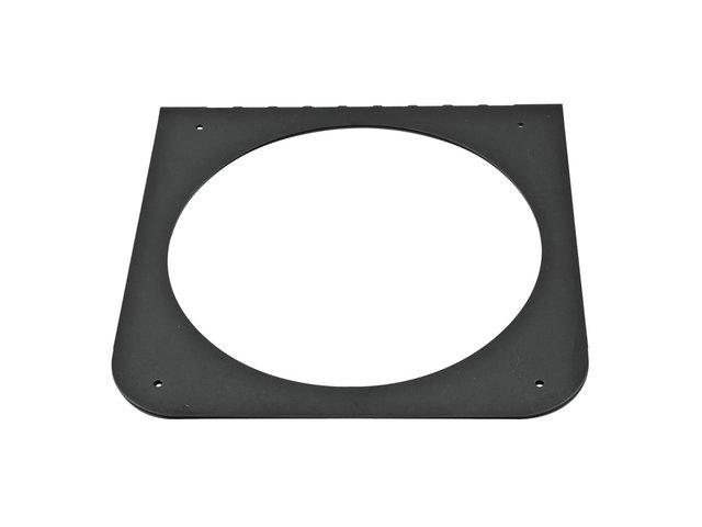 mpn51913839-eurolite-filter-frame-157x158mm-bk-MainBild