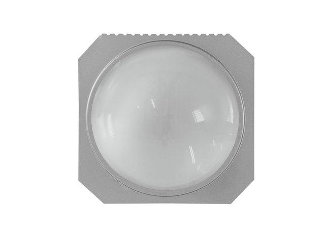 mpn51913840-eurolite-fresnel-linse-fuer-led-cob-ml-56-sil-MainBild