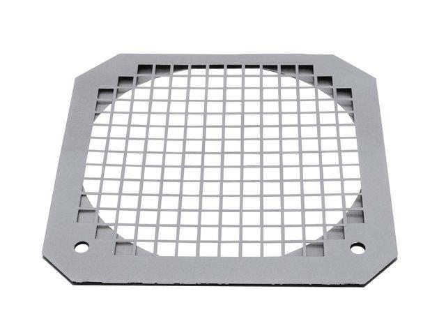 mpn51913846-eurolite-filter-frame-led-ml-30-sil-MainBild