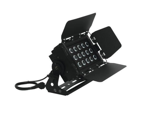 mpn51913889-eurolite-led-cls-18-qcl-rgbw-18x8w-12-MainBild