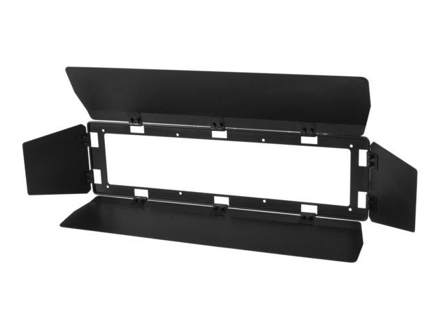 mpn51913898-eurolite-barndoors-for-stage-panel-16-MainBild
