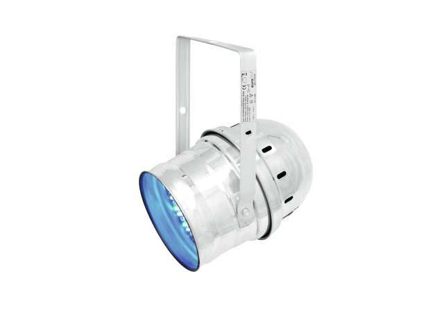 mpn51913982-eurolite-led-par-64-rgb-10mm-short-silber-MainBild