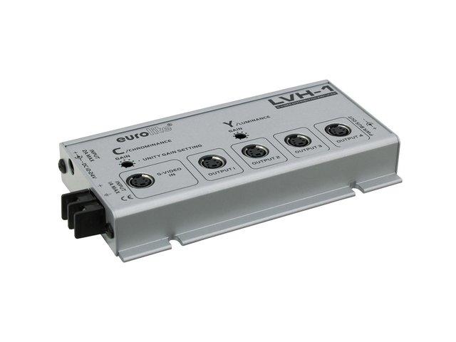 mpn81013201-eurolite-lvh-1-s-video-verteilverstaerker-MainBild