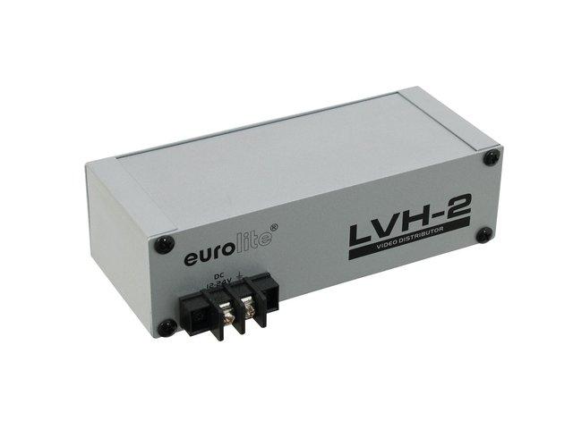 mpn81013202-eurolite-lvh-2-video-verteilverstaerker-MainBild