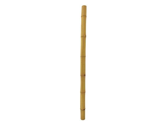 mpn83313203-europalms-bamboo-tube-12cm-200cm-MainBild