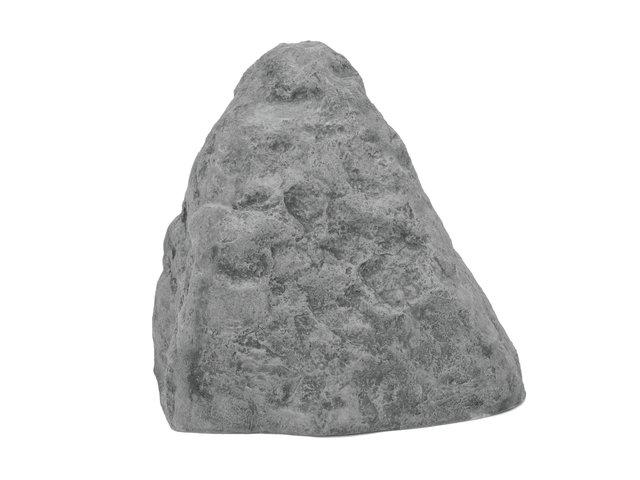mpn83313232-europalms-dekofelsen-quartzite-MainBild