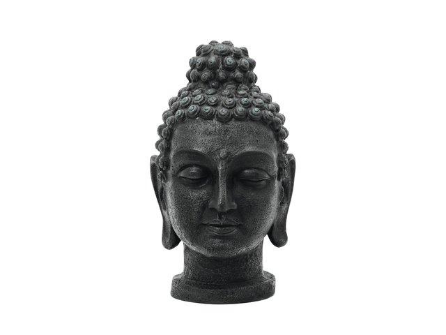 mpn83313234-europalms-buddhakopf-antik-schwarz-75cm-MainBild