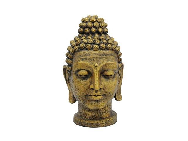 mpn83313235-europalms-buddhakopf-antik-gold-75cm-MainBild