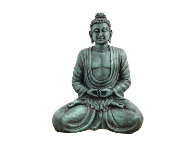 mpn83313236-europalms-buddha-antique-black-120cm-MainBild