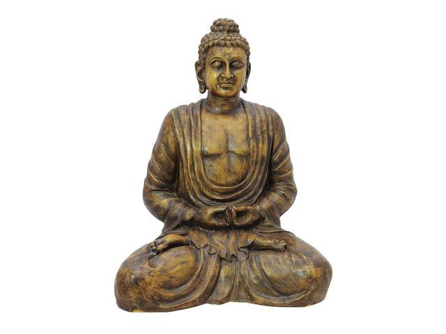 mpn83313237-europalms-buddha-antik-gold-120cm-MainBild