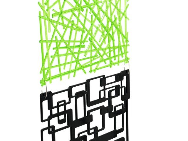 mpn83313401-europalms-c-hook-for-room-divider-sil-10x-MainBild