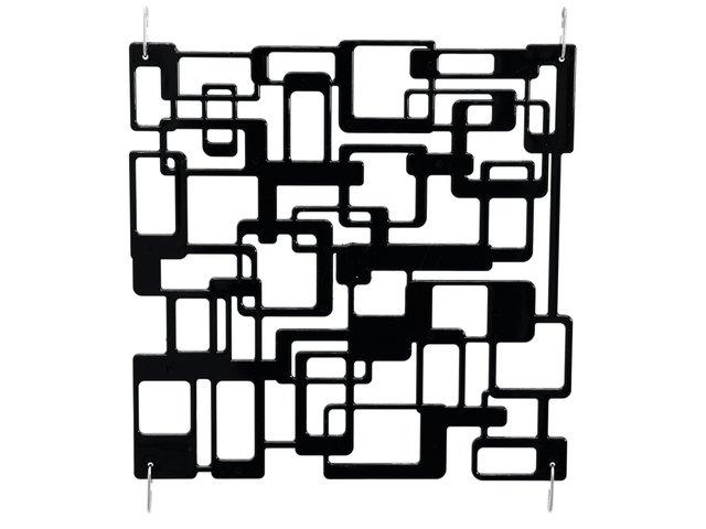 mpn83313523-europalms-raumteiler-labyrinth-schwarz-4x-MainBild