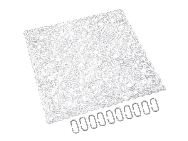 mpn83313524-europalms-raumteiler-net-clear-4x-MainBild