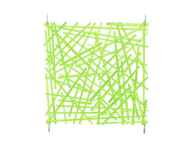 mpn83313544-europalms-room-divider-rod-green-4x-MainBild
