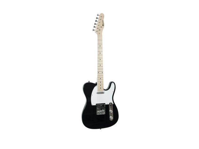 mpn26214010-dimavery-tl-201-e-gitarre-schwarz-MainBild