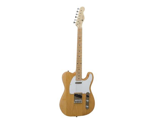 mpn26214015-dimavery-tl-201-e-guitar-nature-MainBild