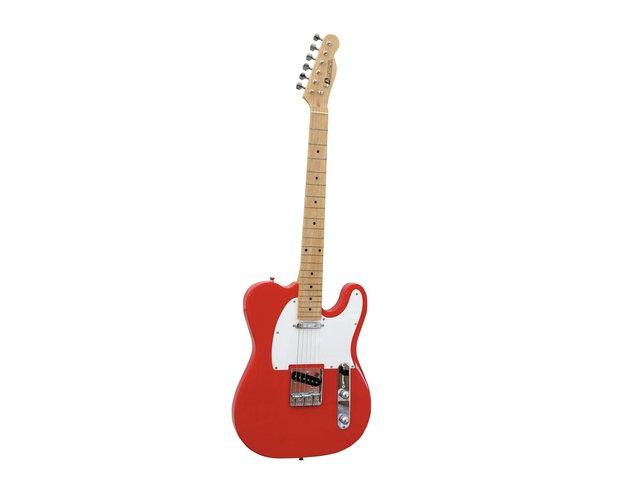 mpn26214025-dimavery-tl-201-e-gitarre-rot-MainBild