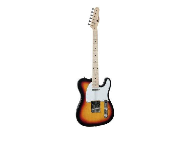 mpn26214030-dimavery-tl-201-e-gitarre-sunburst-MainBild