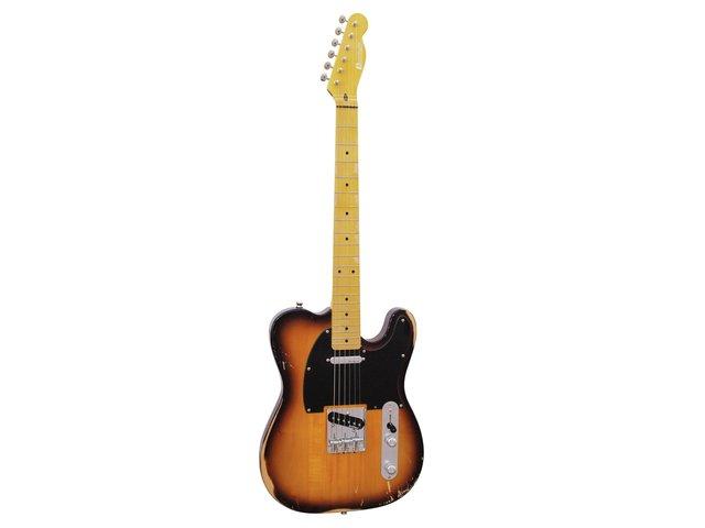 mpn26214036-dimavery-tl-201-e-gitarre-vintage-sb-MainBild