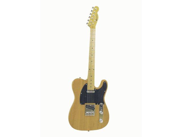 mpn26214045-dimavery-tl-301-e-gitarre-natur-MainBild