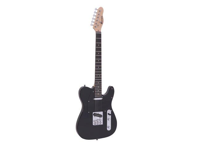 mpn26214059-dimavery-tl-401-e-guitar-black-MainBild