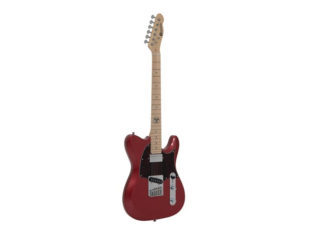 mpn26214064-dimavery-tl-501-modern-e-guitar-red-sparkle-MainBild