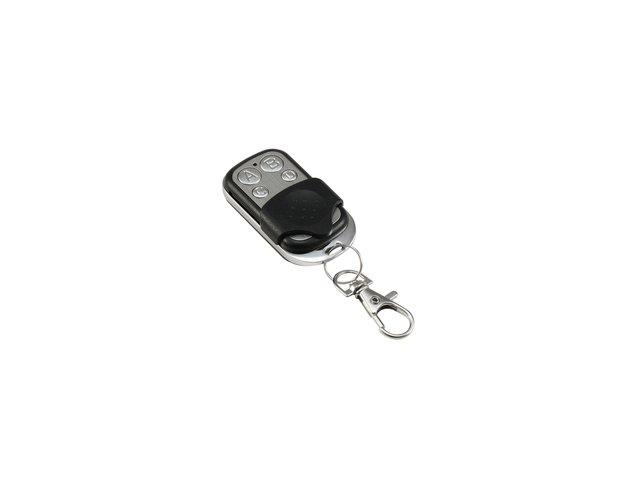 mpn51114413-eurolite-wrc-7-wireless-remote-control-MainBild