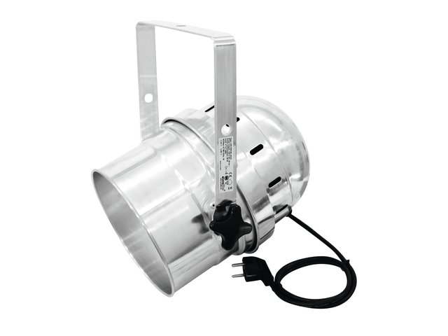 mpn51914005-eurolite-led-par-64-rgb-36x1w-short-sil-MainBild