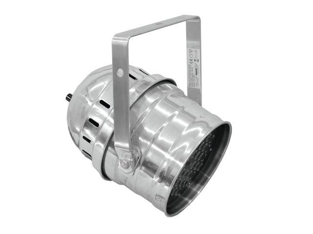 mpn51914047-eurolite-led-par-64-rgb-36x5w-short-sil-MainBild