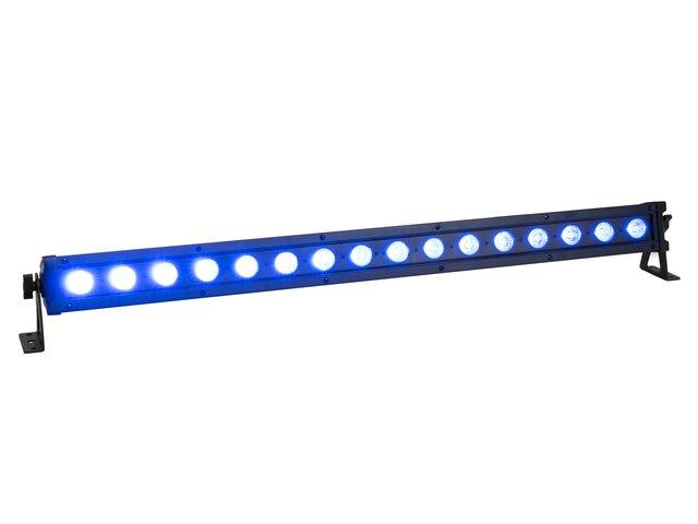 mpn51914107-eurolite-led-ip-t-bar-16-qcl-leiste-MainBild