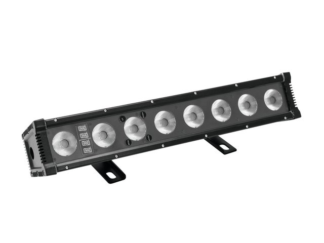 mpn51914108-eurolite-led-ip-t1000-qcl-leiste-MainBild