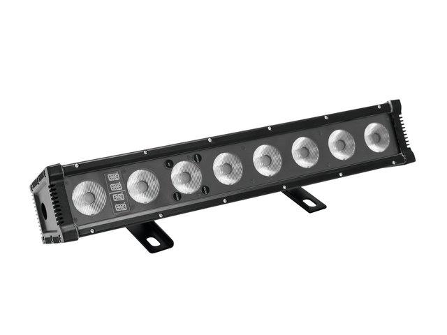 mpn51914109-eurolite-led-ip-t1000-ww-leiste-MainBild