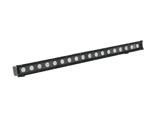 mpn51914124-eurolite-led-ip-t2000-tcl-leiste-MainBild