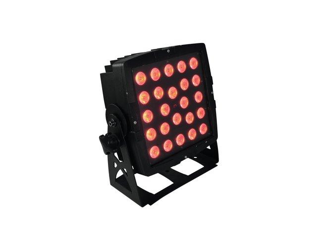 mpn51914160-eurolite-led-ip-pad-24x8w-qcl-MainBild