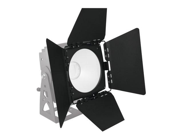 mpn51914169-eurolite-fluegelbegrenzer-fuer-ip-pad-150-MainBild